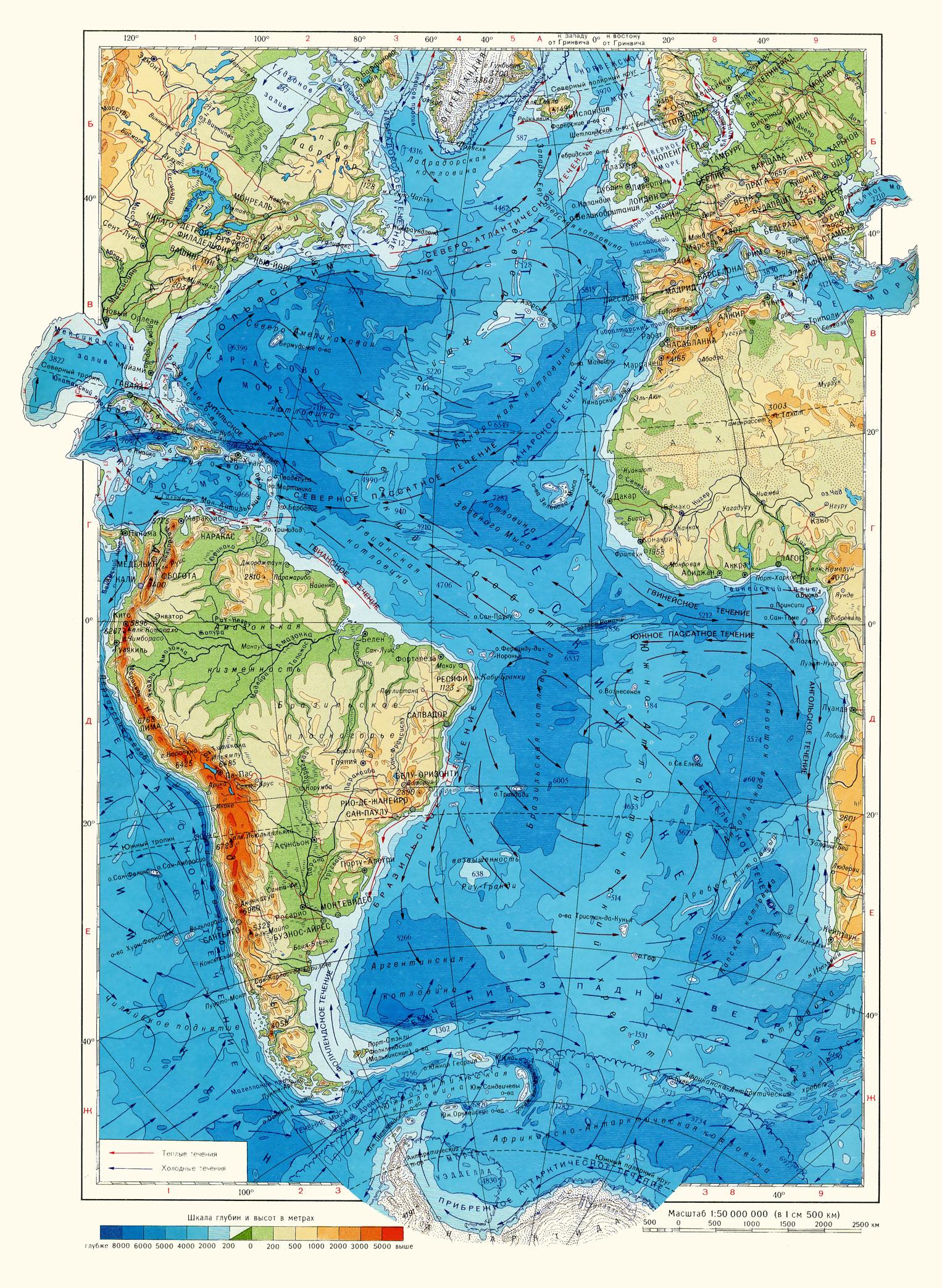 epub the two ocean