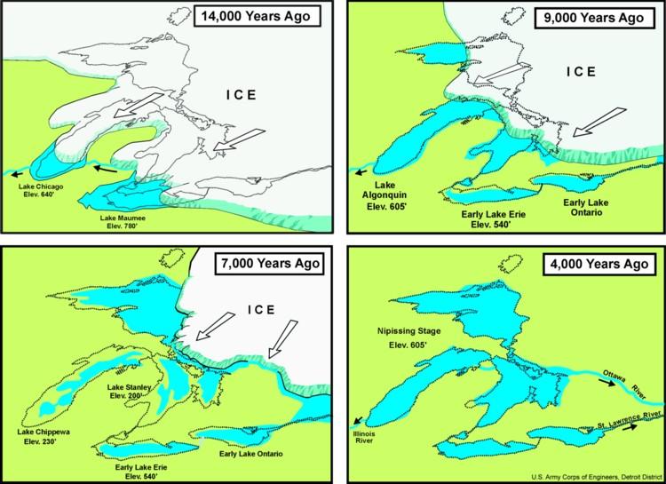 Glacial_lakes.jpg