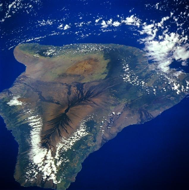 Hawai%27i.jpg