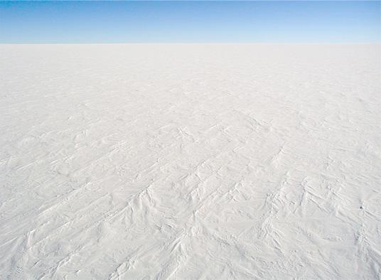 Arctic%20desert.jpg