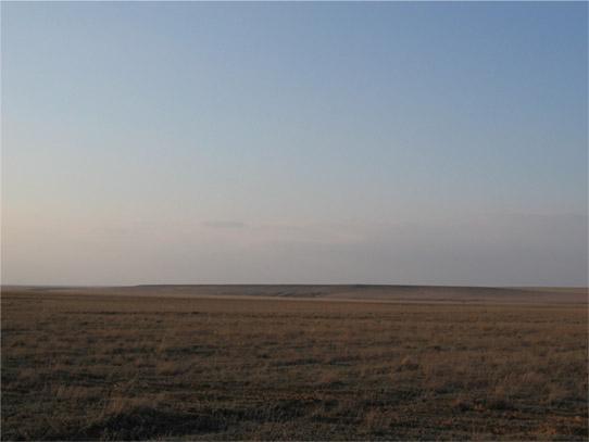 Kazakhstan_steppe.jpg