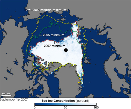 2007_Arctic_Sea_Ice.jpg