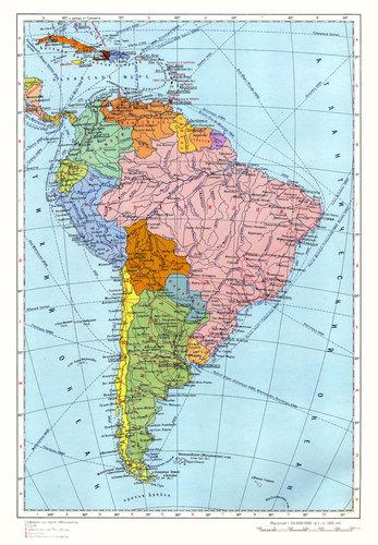 map120.jpg