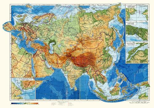 map044.jpg