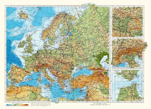 map049.jpg