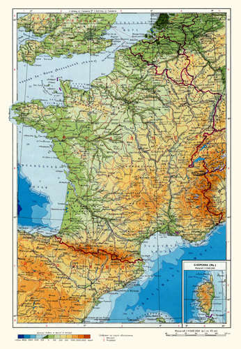 map061.jpg