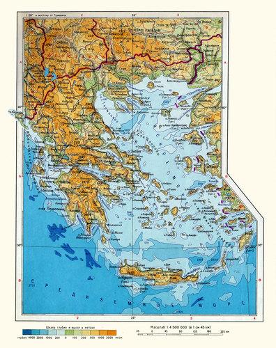 map065.jpg