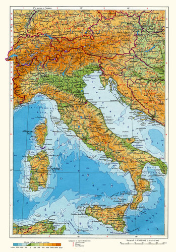 map067.jpg
