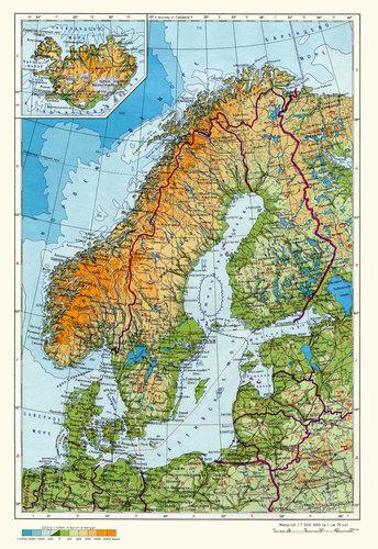 map071.jpg