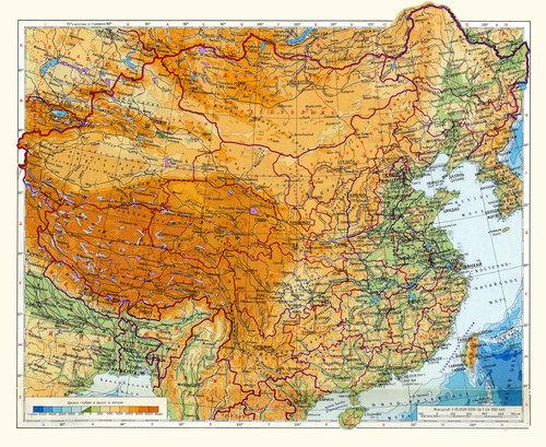 map075.jpg