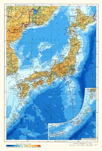 map087.jpg