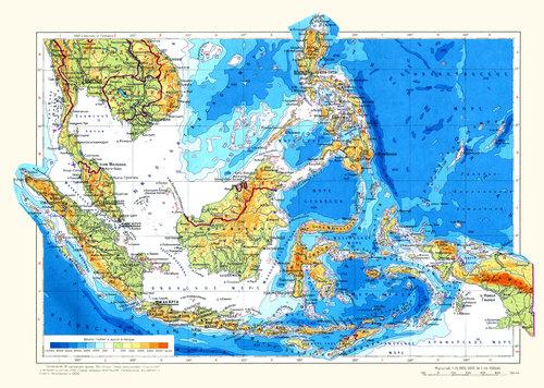 map089.jpg