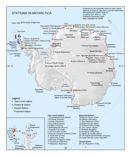 Antarctica_stations_map.png
