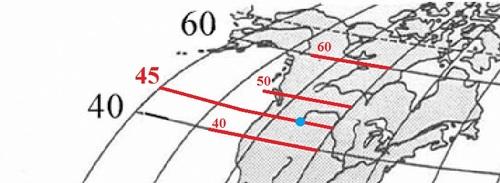 latitude2.jpg