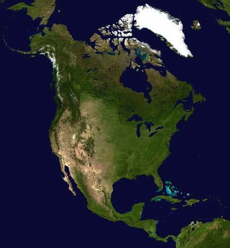 North_America_satellite_orthographic.jpg