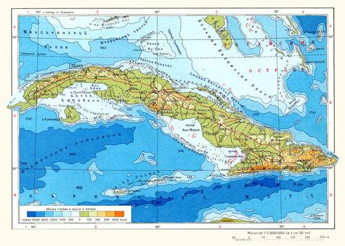 map105.jpg