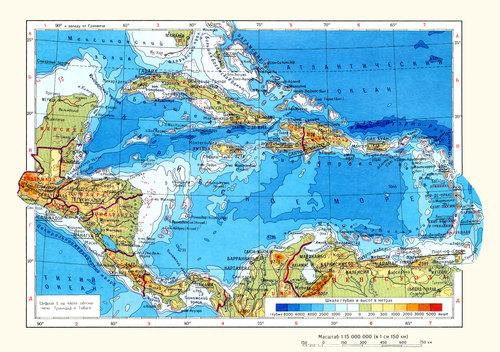 map107.jpg