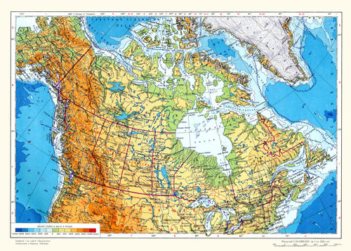 map109.jpg