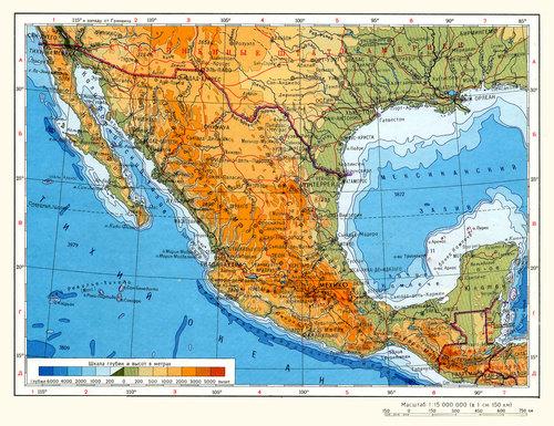 map117.jpg