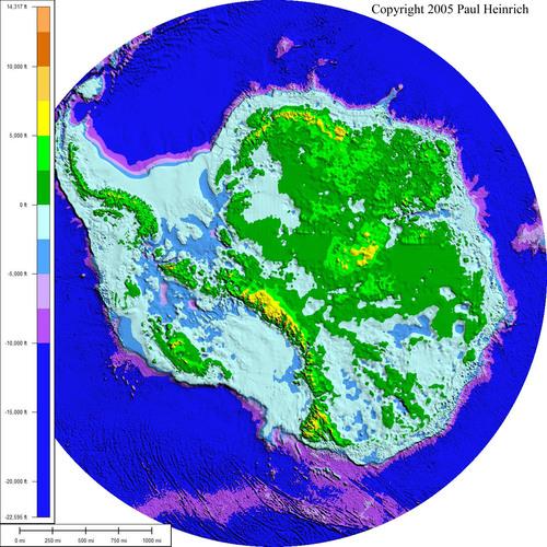 AntarcticBedrock.jpg